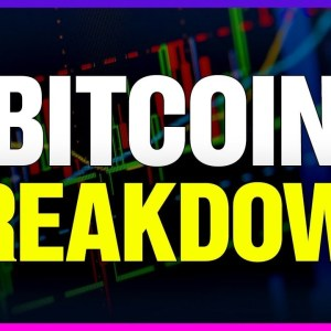 Worst Mistakes Bitcoin Short Squeeze Rookies Make—and How to Avoid Them