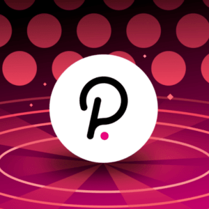 polkadot price prediction how best to make money from dot tokens
