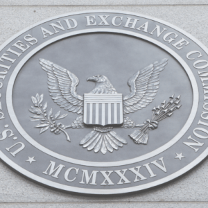 poloniex reaches 10m settlement with sec over unregistered status