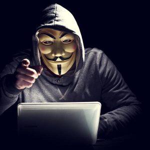 poly network hacker im ready to return the 600 million i stole im already a legend