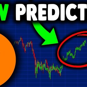 NEW BITCOIN PRICE PREDICTION (explained)!!! BITCOIN NEWS TODAY AFTER BITCOIN CRASH 2021!!