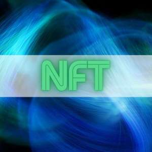 research possible wash trading within nft trading activity