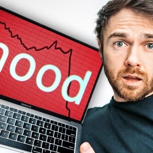 The TRUTH About Robinhood