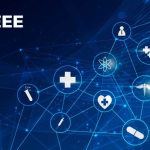 virtual blockchain and ai series by ieee healthcare