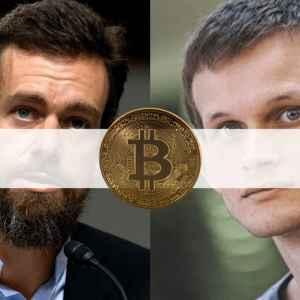 vitalik buterin tells how jack dorseys tbd might build the bitcoin
