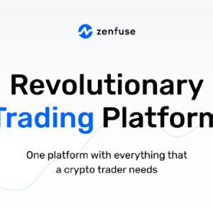 zenfuse transforming crypto trading platforms