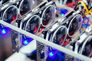 9 and 14 year old bitcoin eth rvn miners make usd 30000 a month