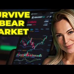 bics video news show how to survive a bear market