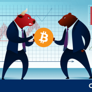 bitcoin bears could get more stronger btc price may plunge below 40k