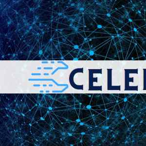 celer networks cbridge transaction volume doubles to 200m within a week
