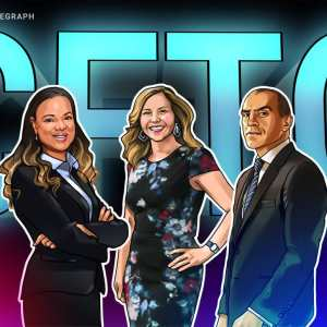 cftc renewed what bidens new agency picks hold for crypto regulation