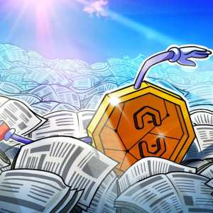 cryptocurrencies now legally recognized under commercial law in