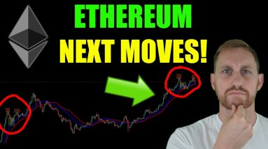 ETHEREUM - ALL ACCORDING TO PLAN