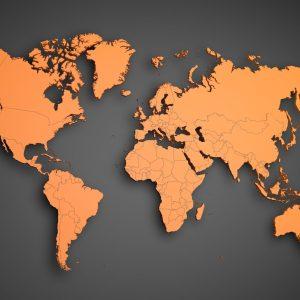 european asian investors drive bitcoin ethereum investments survey