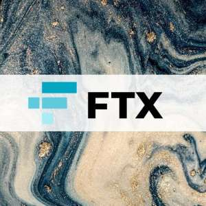 ftx puts a 10 paywall for its new nft minting feature