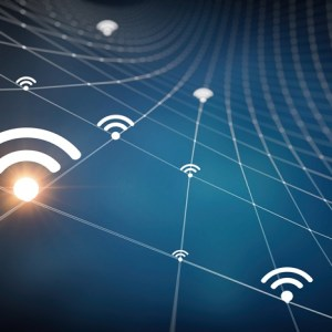 how crypto enables the largest wireless network on earth
