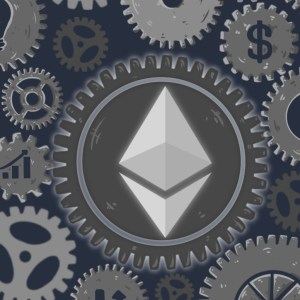 india kerala offers free course on the fundamentals of ethereum blockchain