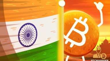 india nasscom report predicts multifold rise in crypto adoption by 2030