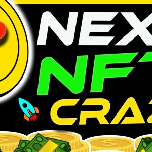 Next NFT Craze  | Altcoin Gems! | Buy These Altcoins | Crypto News Today