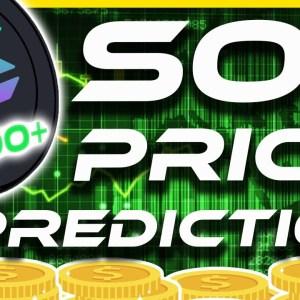 $400 SOLANA PRICE PREDICTION? | SOL ANALYSIS & UPDATE | SOLANA SOL 2021 | Crypto News Today