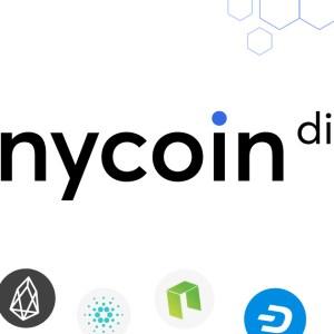 psv establishes unique partnership with crypto broker