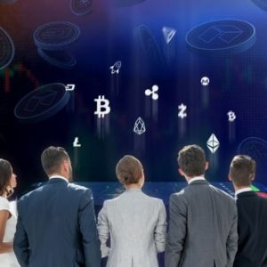 save stake or swap these coins would help you earn with every transaction