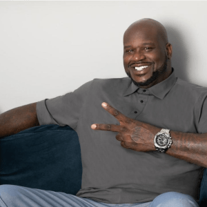 shaq says he wont invest in crypto until he understands it