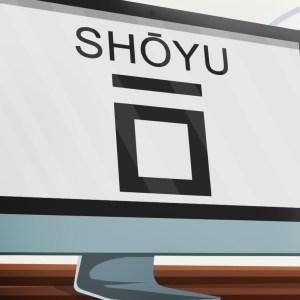 sushiswaps upcoming nft marketplace shoyu unveils website