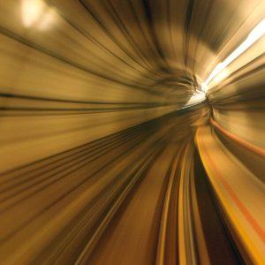 as wormhole unleashes terra a cross chain trade boom might ensue