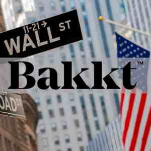 bakkt goes public to be listed on new york stock
