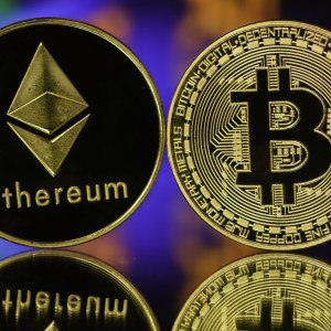 bitcoin and ethereum sees deeper markets maturing as assets