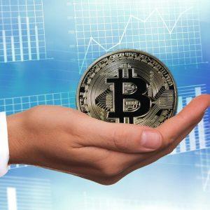 bitcoin has gone mainstream as soros fund ceo reveals crypto holdings