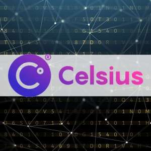 celsius network raises 400 million in an funding round led by westcap