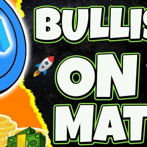 READY TO PUMP 🔥 MATIC TARGETS $2.52 🔥 POLYGON MATIC PRICE PREDICTION