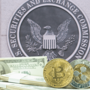 first u s bitcoin futures etf set to go live on monday