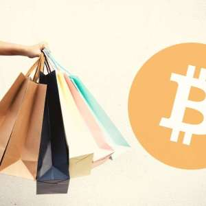 from fashion to charity bitcoin adoption blossoms