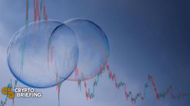 novogratz says parabolic moves possible this year