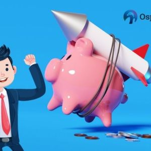 osprey launches first ever polygon fund in the us