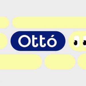 plugnet upgrades otto blockchain for higher throughput