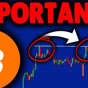 IMPORTANT BITCOIN UPDATE (next price targets)!!! BITCOIN NEWS TODAY & BITCOIN PRICE PREDICTION 2021