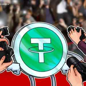tether fires back against report it is using reserves for investments and making crypto backed loans