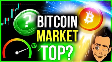 THE CRYPRO MARKET WILL DESTROY PAST HIGHS!! (Q4 PREDICTIONS)