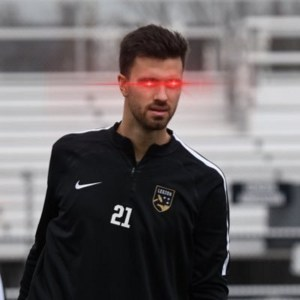 this usl player receives part of his salary in bitcoin says crypto is sound money