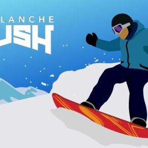 trader joe officially joins avalanche rush program