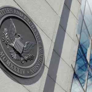 us sec approves an etf tracking the performance of bitcoin investing companies