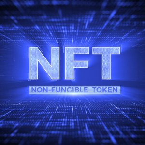 waitlist for coinbase nft marketplace climbs above 1 1 million on launch day