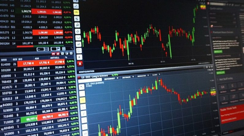 why investors are not entirely sold on investing in a bitcoin futures etf