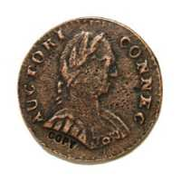 CT Cent replica