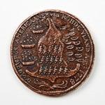 Rhode Island token