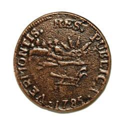 Vermontis 1785